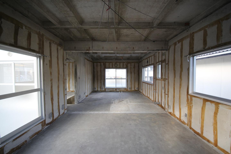 2階 洋室2部屋