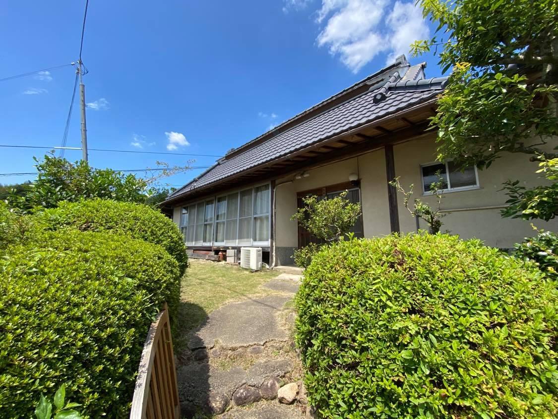 古民家ファーミング (西宮市名塩の物件) - 神戸R不動産