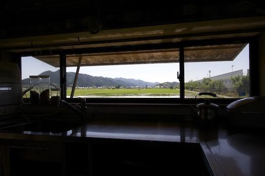 ファームフロント (篠山市池上の物件) - 神戸R不動産