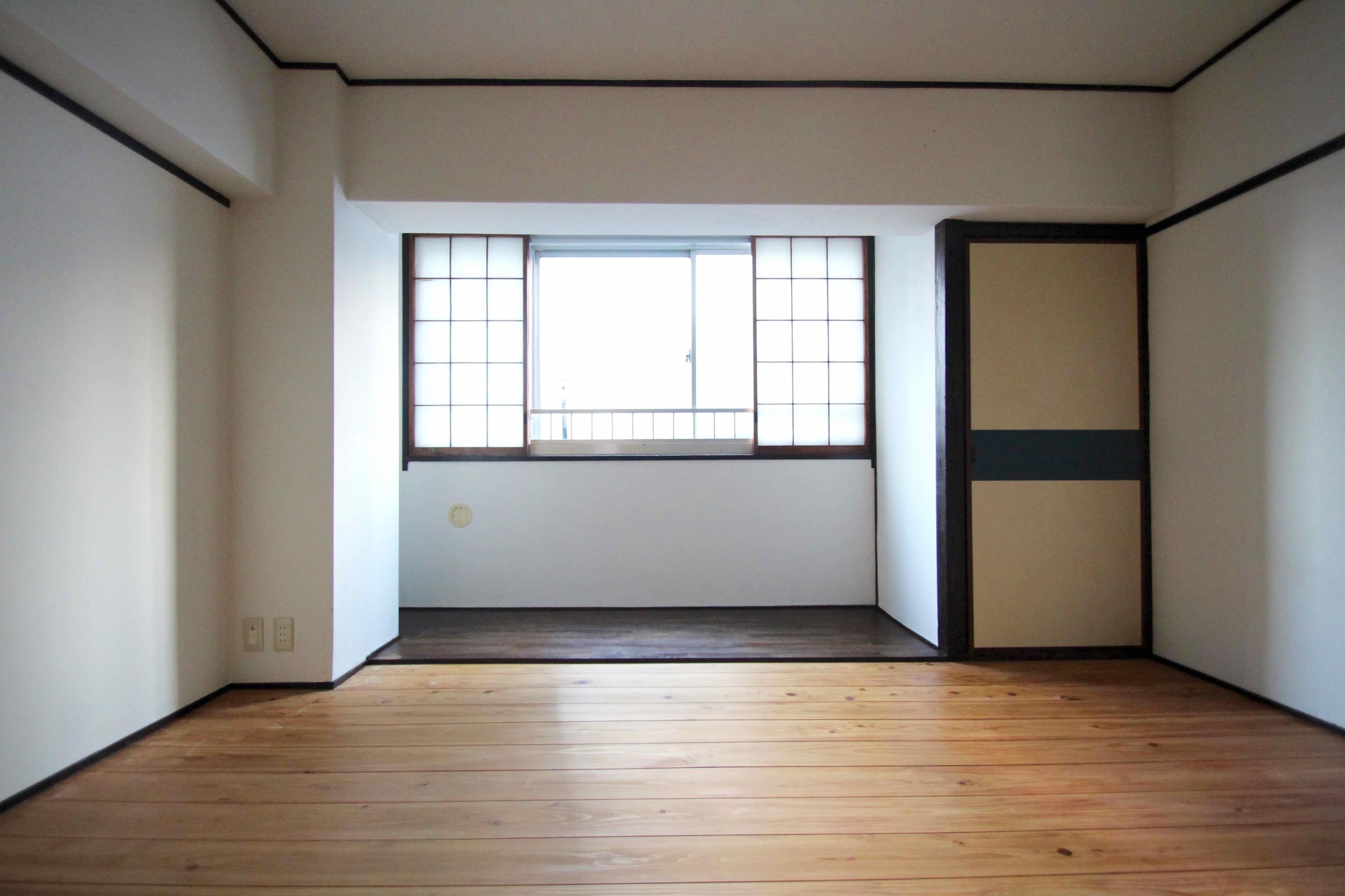 セントラルレトロ (神戸市中央区小野柄通の物件) - 神戸R不動産