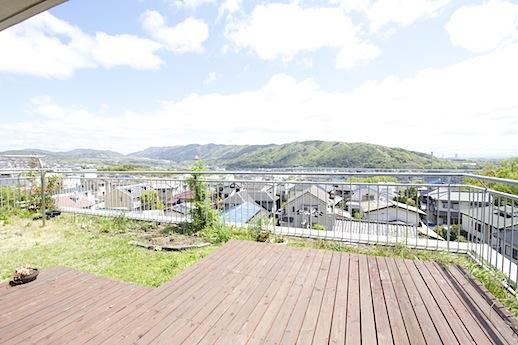 空中ガーデン -コーポラティブハウス- (宝塚市花屋敷荘園の物件) - 神戸R不動産
