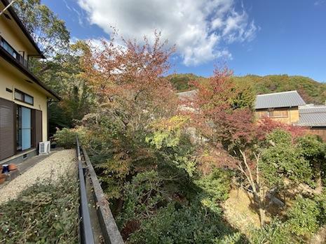 六甲の森とせせらぎに包まれて -古家付土地- (西宮市苦楽園三番町の物件) - 神戸R不動産