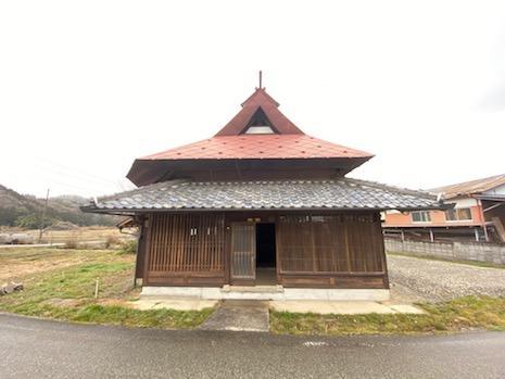 福住ではじめる  (丹波篠山市西野々の物件) - 神戸R不動産