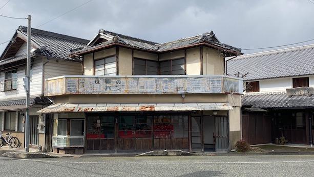 気軽に始めるなら (丹波篠山市西町の物件) - 神戸R不動産