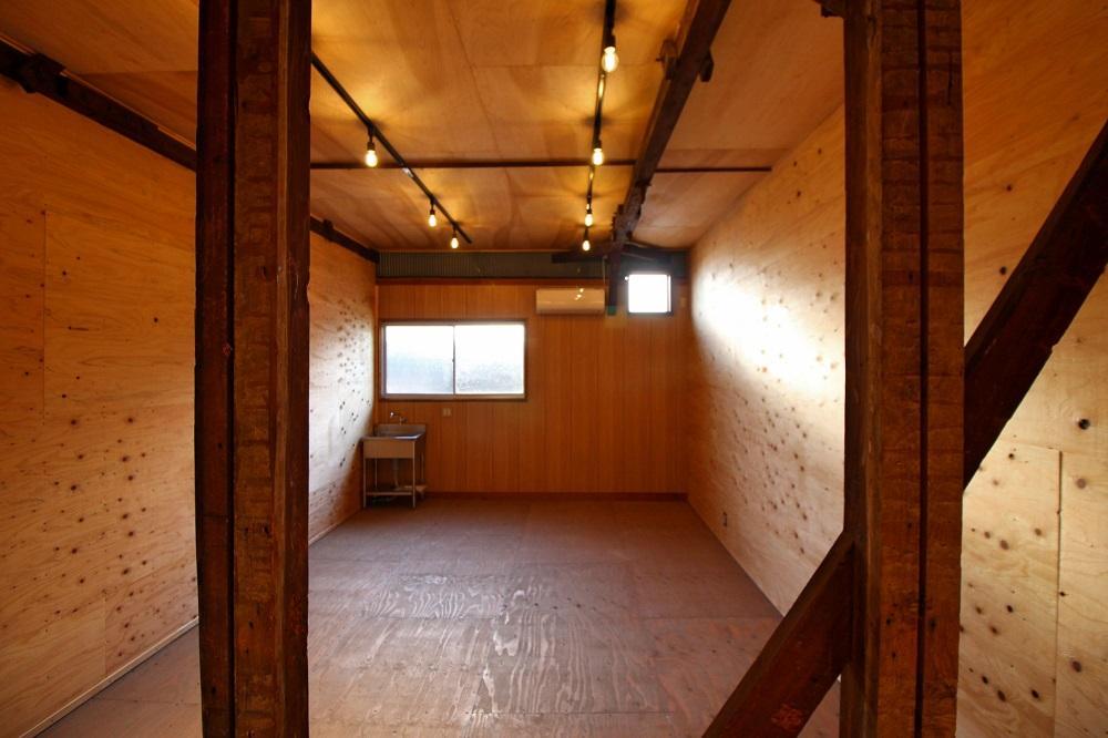 Room No6