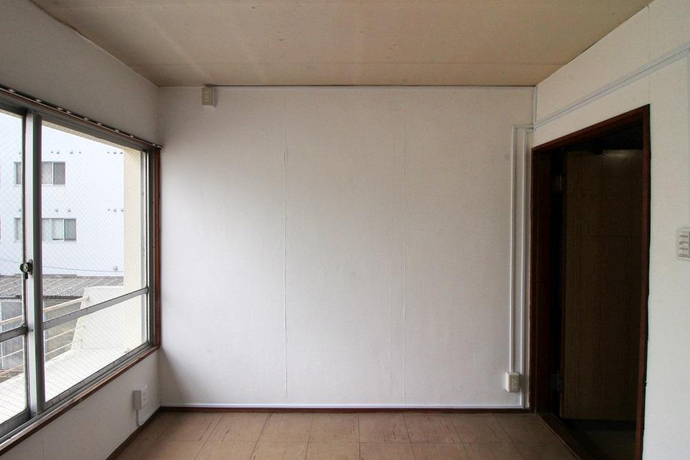 33号室|1人の事務所など