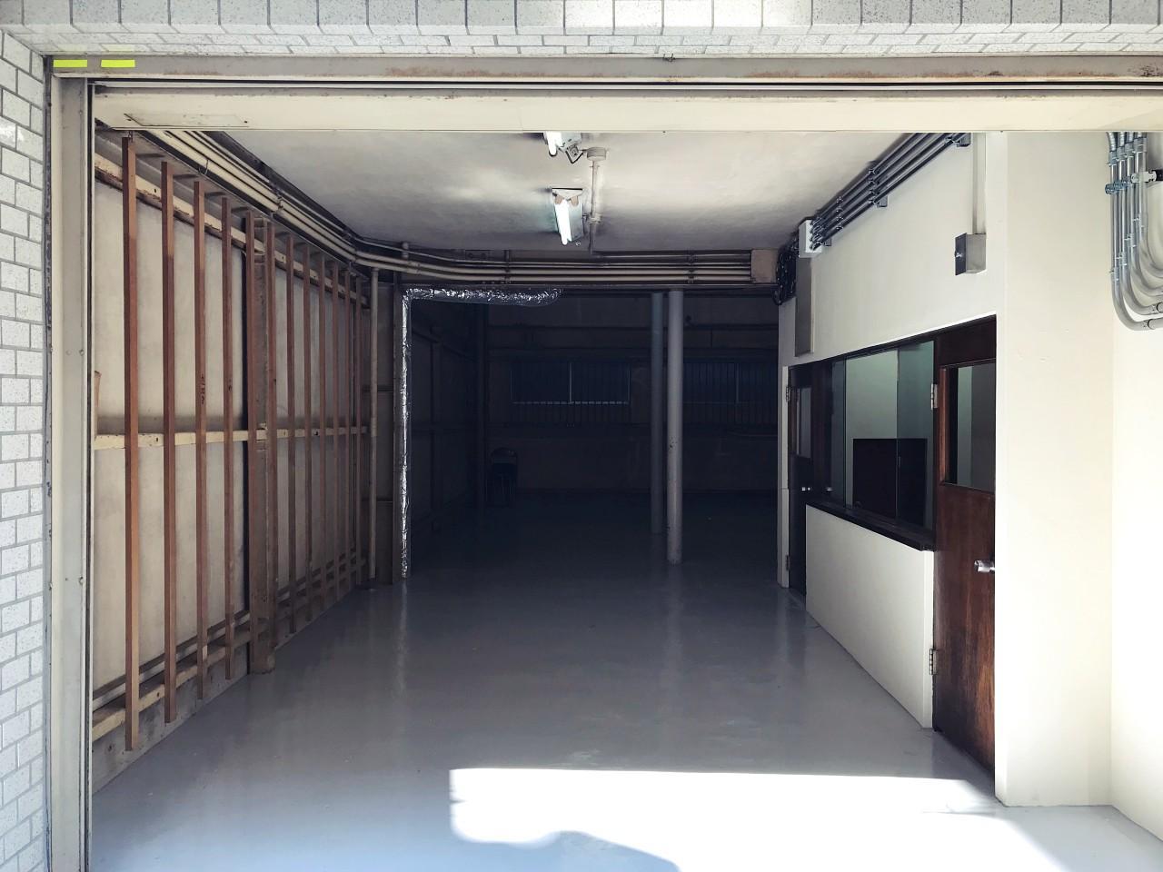 リアルファイトクラブ (大阪市中央区博労町1丁目の物件) - 大阪R不動産