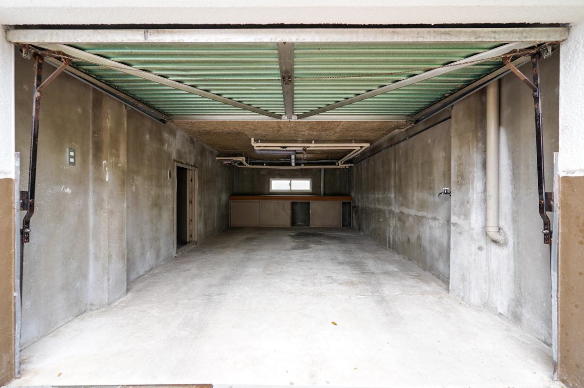天井の配管の関係で高さ約1.6mとしています