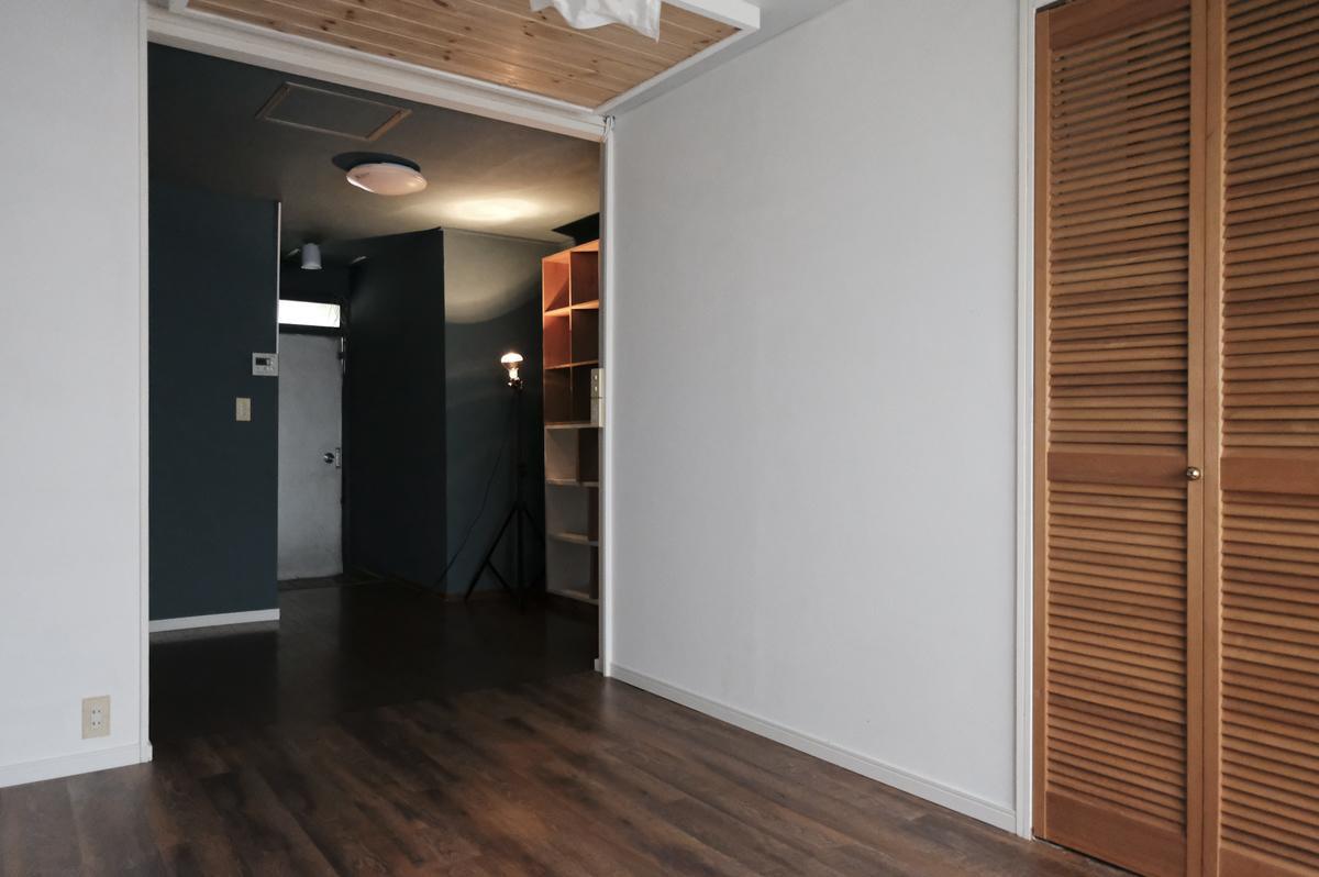 照明などは、必要がなければ貸主側で撤去できます