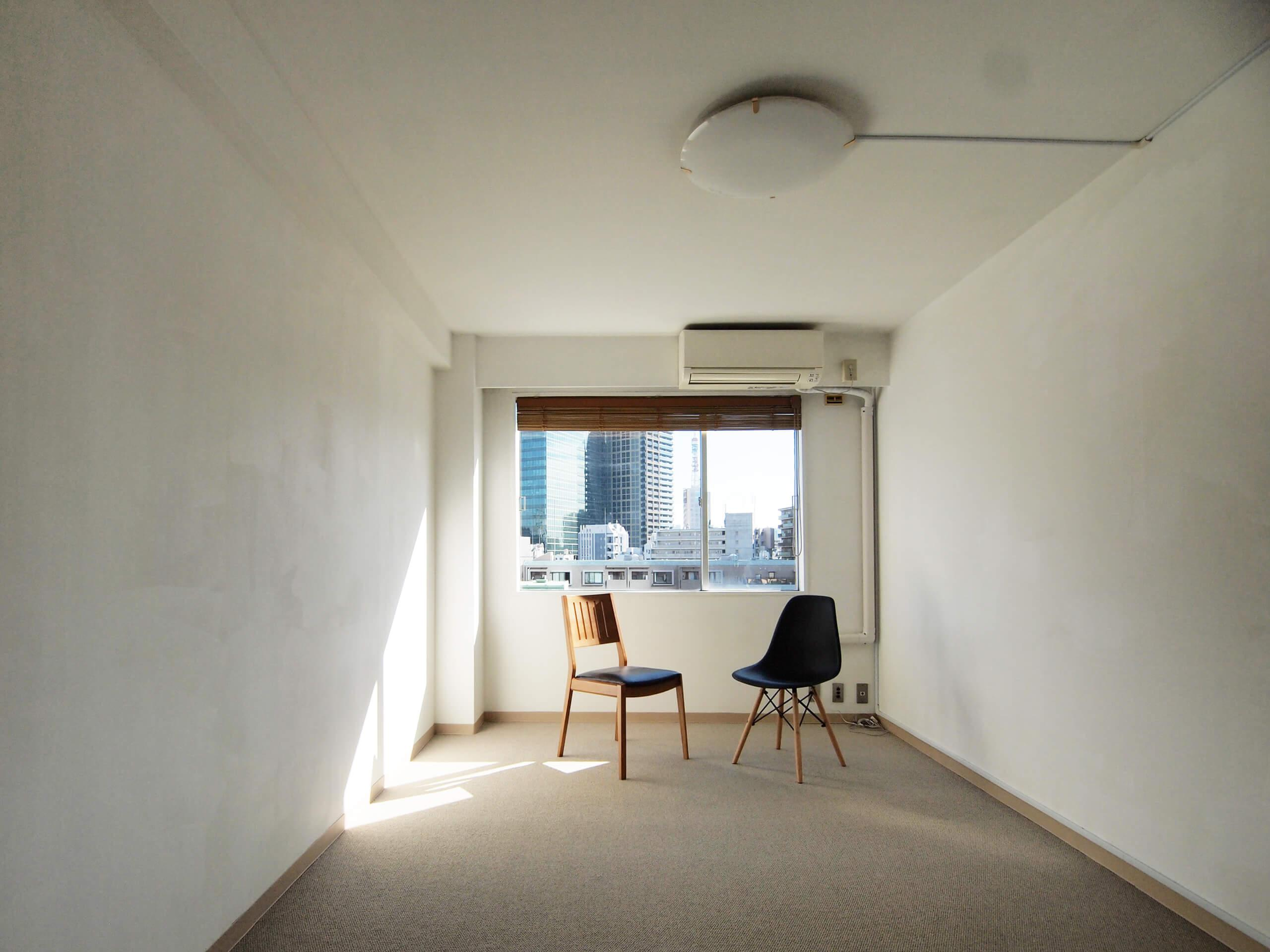 六本木クラシック (港区六本木の物件) - 東京R不動産