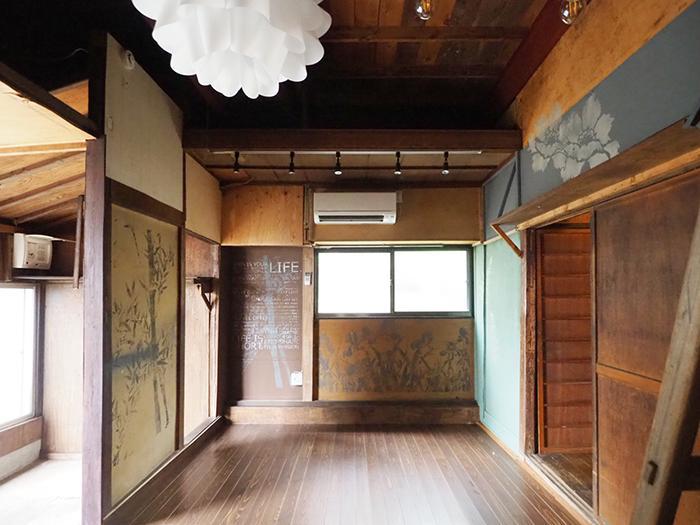 わんぱくハウス (北区上十条の物件) - 東京R不動産