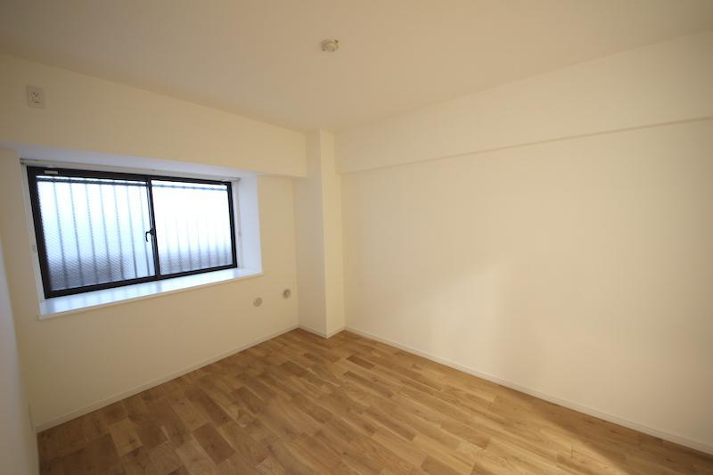 約7.0畳の洋室