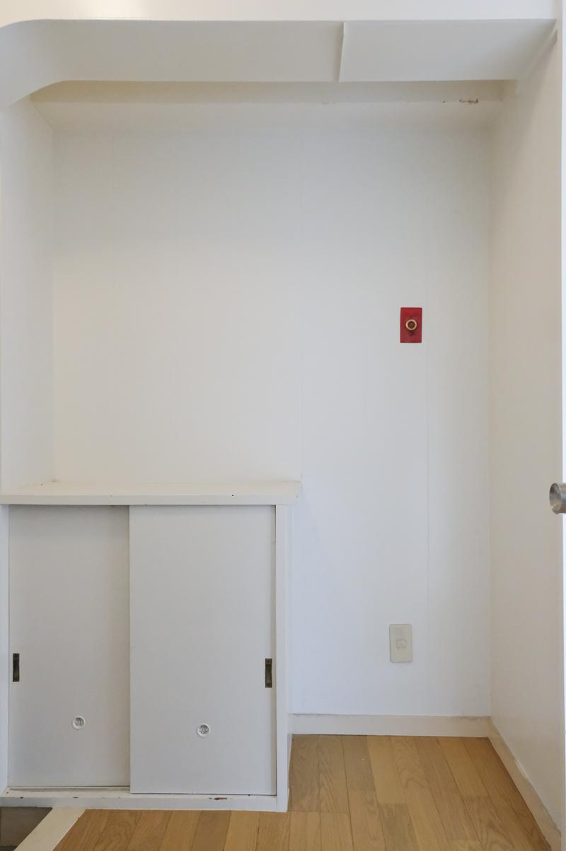 301号室