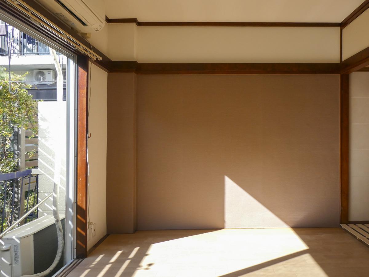 遊びごころをふくらませ (杉並区宮前の物件) - 東京R不動産