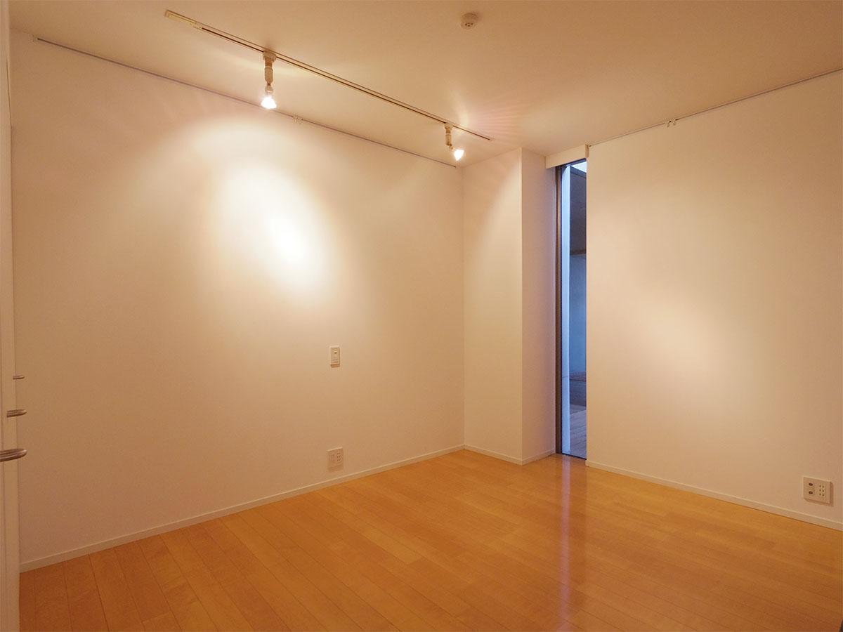 5.5畳洋室
