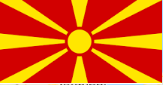 MACEDONIA, THE FORMER YUGOSLAV REPUBLIC OF