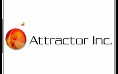 Attractor