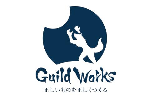 Guildworks
