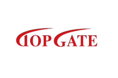 Topgate