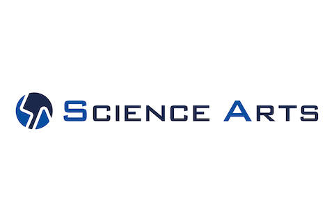 Sciencearts