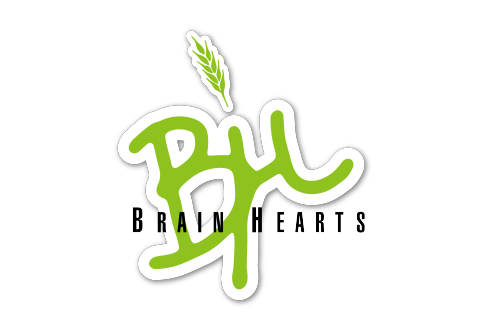 Brainhearts