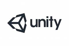 Unity02