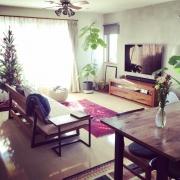 素材の良さを活かす「広松木工」の家具でひとつ上のインテリアに
