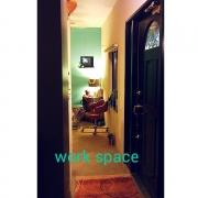 前の部屋写真