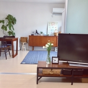 次の部屋写真