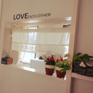 kotohimeさんのお部屋写真 #1