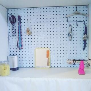 Ayumiさんのお部屋写真 #1