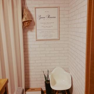 kuruuuuumiさんのお部屋写真 #1