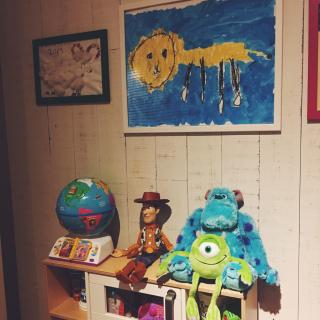 sariboooさんのお部屋写真 #1