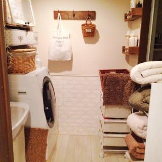 takaeriさんのお部屋写真 #1