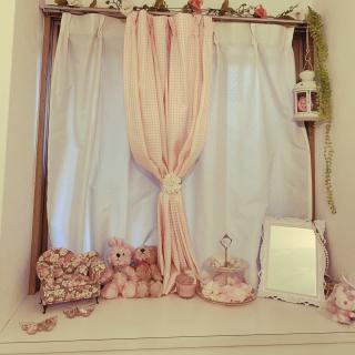 maamiさんのお部屋写真 #1