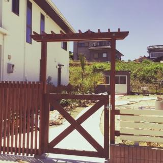 Rinosuyaさんのお部屋写真 #1