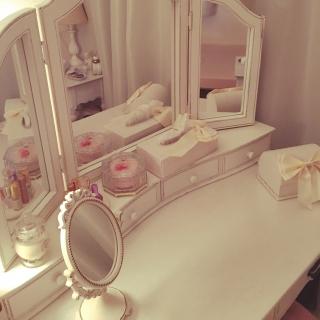 minamiさんのお部屋写真 #1