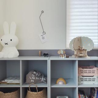 ______________.maさんのお部屋写真 #1