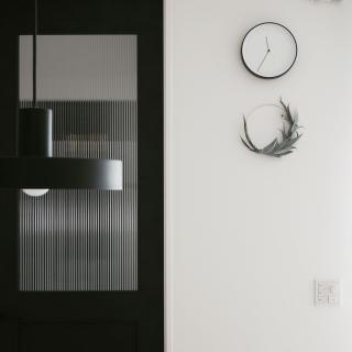 chunさんのお部屋写真 #1