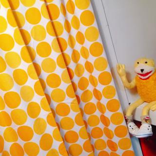 chiaaさんのお部屋写真 #1
