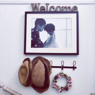 KMNNさんのお部屋写真 #1