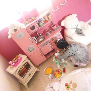 machan13さんのお部屋写真 #1