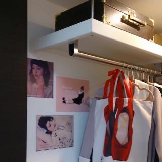 xxxさんのお部屋写真 #1