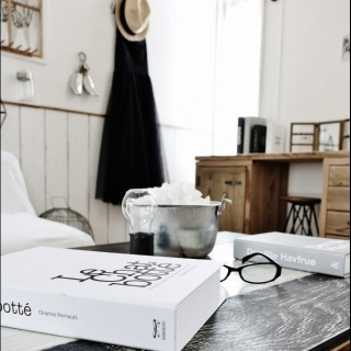 lovelyzakkaさんのお部屋写真 #1