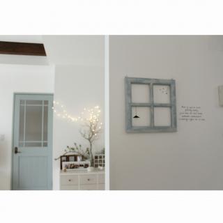 comiriさんのお部屋写真 #1
