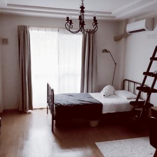Chlokoさんのお部屋写真 #1