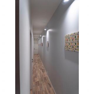 ninさんのお部屋写真 #1