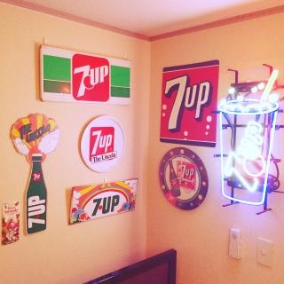 musmyさんのお部屋写真 #1