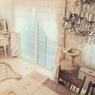 mipoさんのお部屋写真 #1