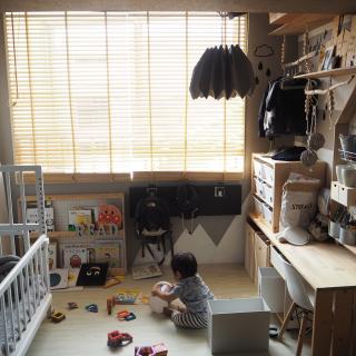 ehamiさんのお部屋写真 #1